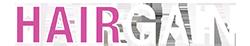 Hairgain.EU Logo